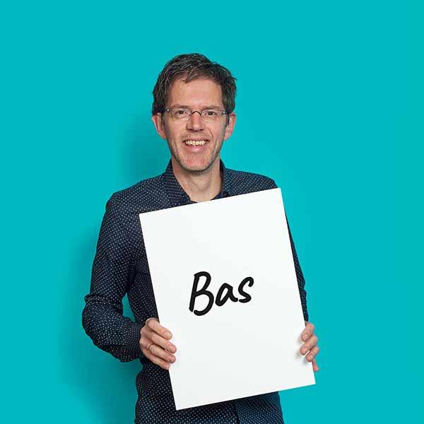 Bas-De-Communicatie-Experts-Communicatiebureau-Apeldoorn