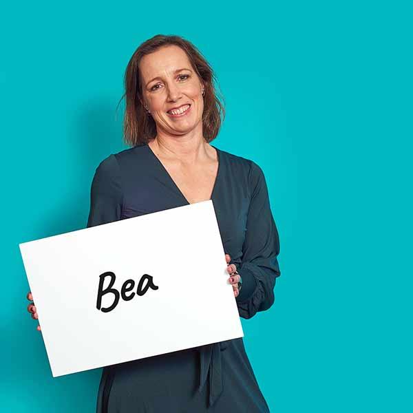 Bea-De-Communicatie-Experts-Communicatiebureau-Apeldoorn