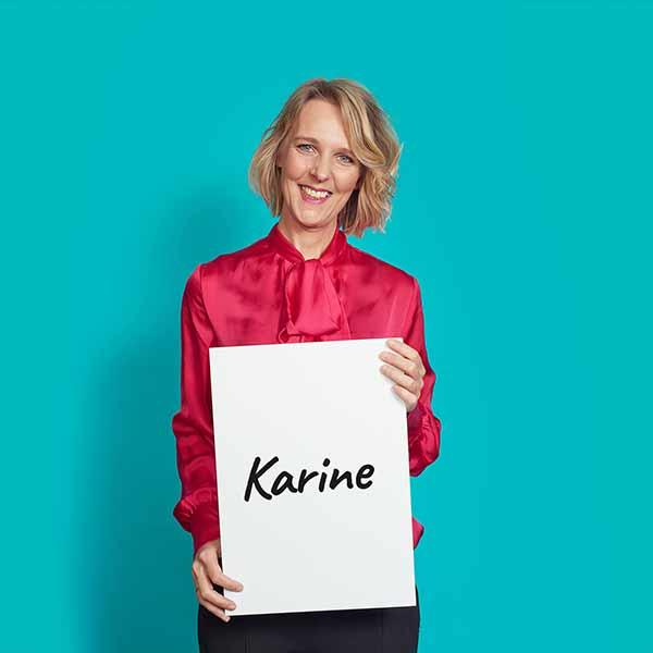 Karine-De-Communicatie-Experts-Communicatiebureau-Apeldoorn