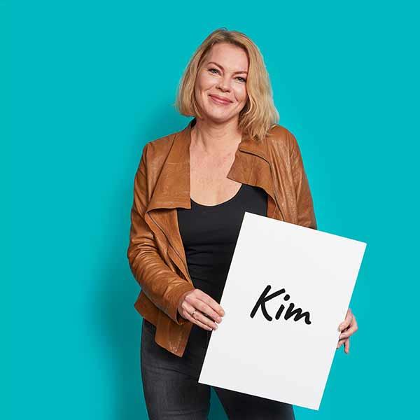 Kim-De-Communicatie-Experts-Communicatiebureau-Apeldoorn