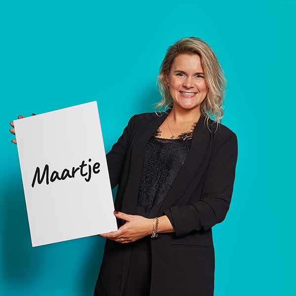 Maartje-De-Communicatie-Experts-Communicatiebureau-Apeldoorn