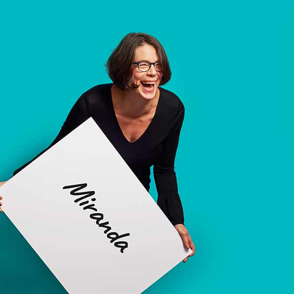 Miranda-De-Communicatie-Experts-Communicatiebureau-Apeldoorn