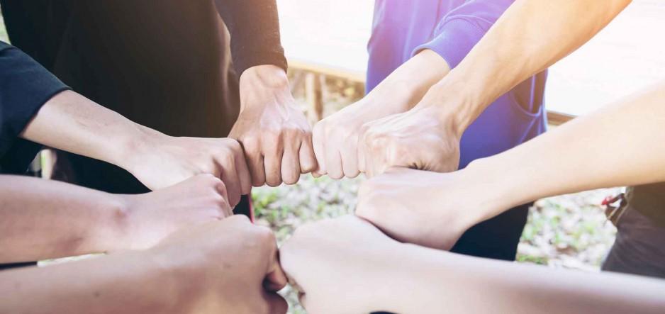 De betekenis van alignment voor je organisatie: waarde toevoegen vanuit betrokkenheid